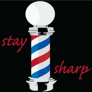 Beeks Barber Shop 733 Main St, Pella, IA 50219 (641) 628-1981