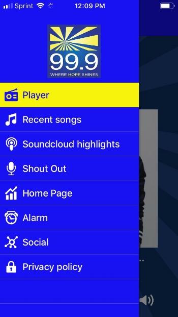 App-Navigation.jpg