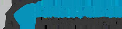 kineticedge-logo.png
