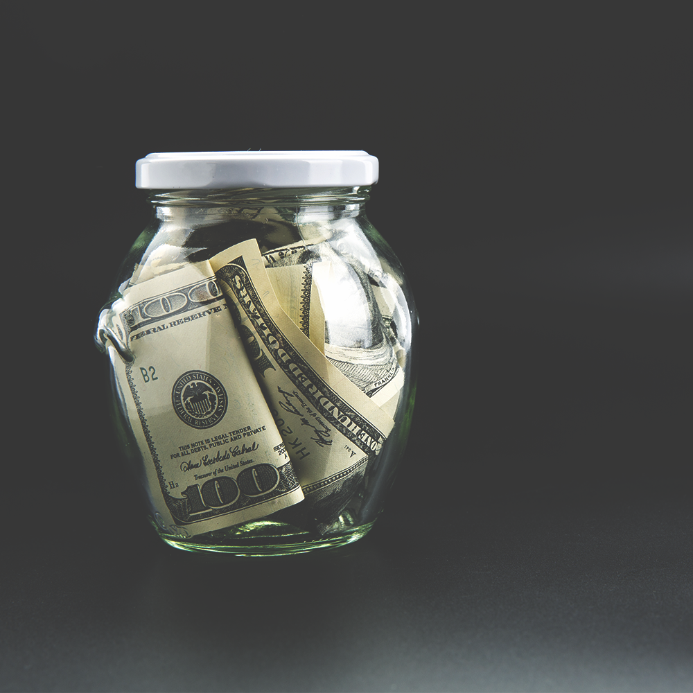 Money Jar.png