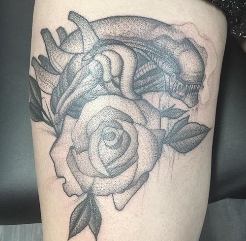 tattoo-by-og-slowdeath-at-certified-customs-denver-co-8 (11).jpg