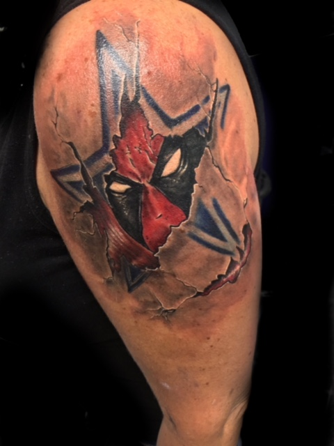 Custom tattoo-by Grime2 at-Certified-Customs-Denver CO (1).JPG