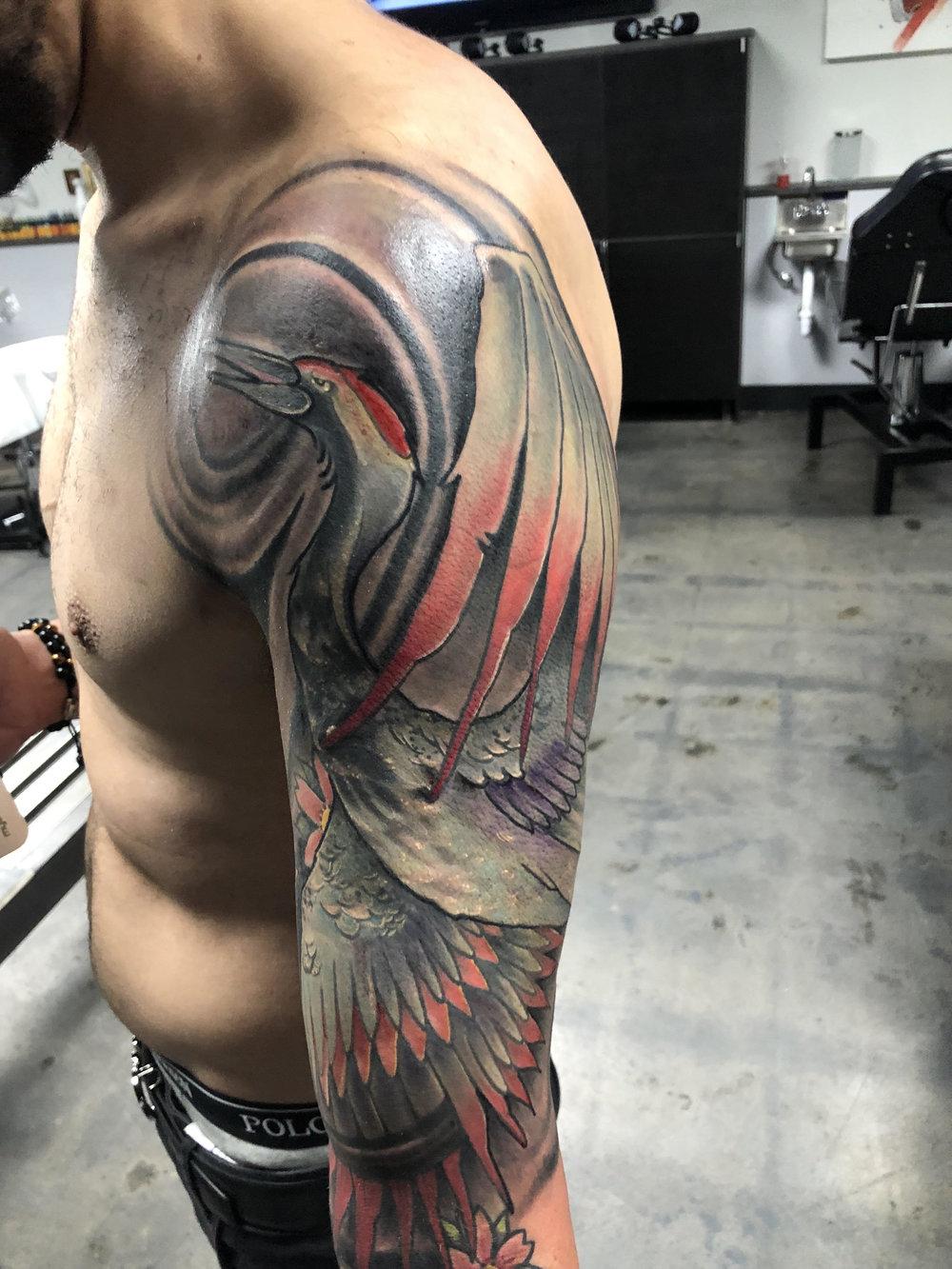 Grime at Certified Tattoo Studios (3).jpg