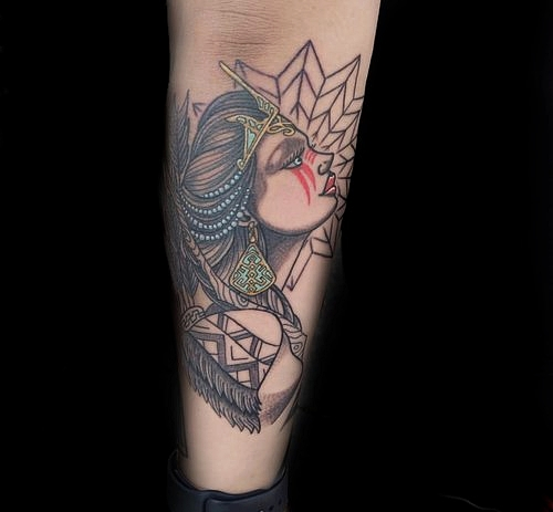 Color Tattoo by Camille at Certified Tattoo.jpg
