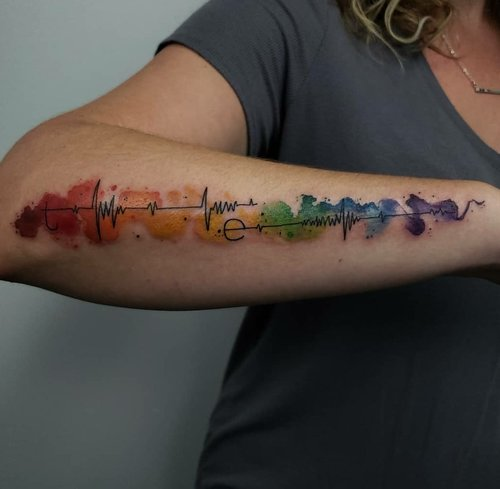 Water Color Tatto by Jeff at Certified Tattoo Studios.jpg