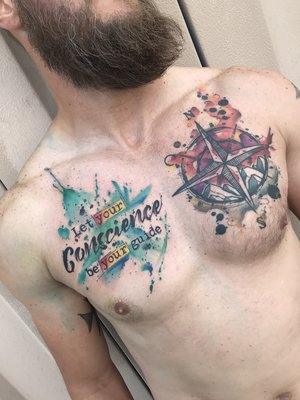 Water Color Tattoo by Skyler Espinoza at Certified Tattoo Studios in Denver Co 110.jpg