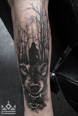 b_g-wolf-and-forest-tattoo-by-bryan-certified-tattoo-studio-denver_-colorado_s-best-tattoo-studio.jpg