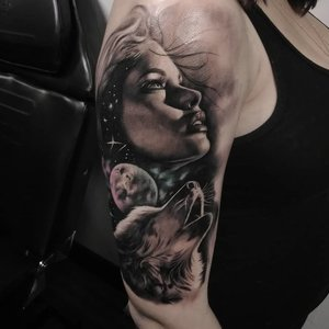 Custom-black-and-grey-tattoo-by-+Bryan+Alfaro+at-certified-customs-denver-co-5.jpg