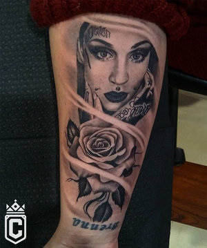 Custom-black-and-grey-tattoo-by-+Bryan+Alfaro+at-certified-customs-denver-co-6.jpg