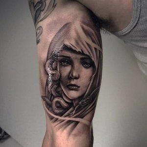 Custom-black-and-grey-tattoo-by-+Bryan+Alfaro+at-certified-customs-denver-co-22.jpg