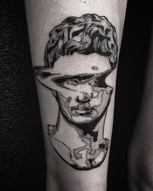 Custom+Tattoo+by+Gabriel+Mondragon+at+Certified+Custome+tattoo+Denver+Colorado++(27).jpg