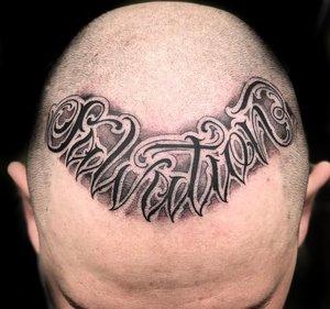 Custom Black and Grey Scripture  Tattoo by Salvador Diaz at Certified Tattoo Studios in Denver Co (19).jpg