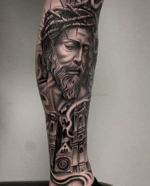 Custom+Black+and+Grey+Jesus+Portrait++Tattoo+by+Salvador+Diaz+at+Certified+Tattoo+Studios+in+Denver+Co+%2816%29.jpg