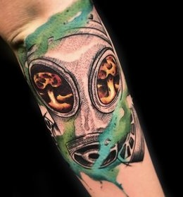 Water Color Tattoo by Skyler Espinoza at Certified Tattoo Studios in Denver Co 11.jpg