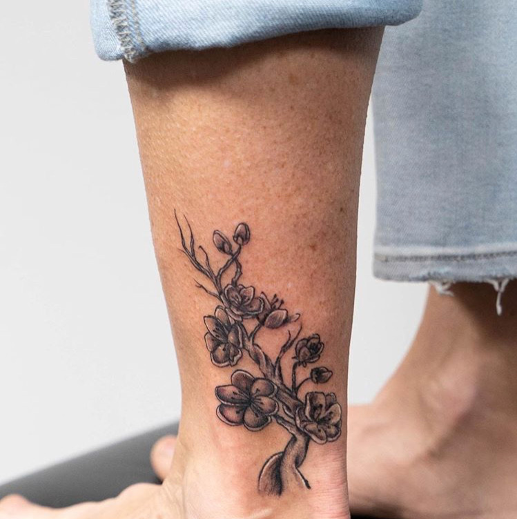 Custom+Black+and+Grey+Cherry+Blossoms+Tattoo+by+Meikel+Castellon+at+Certified+Tattoo+Studios+Denver+Co+++%288%29.jpg
