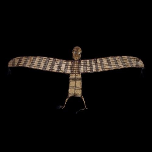 maori kite.jpg