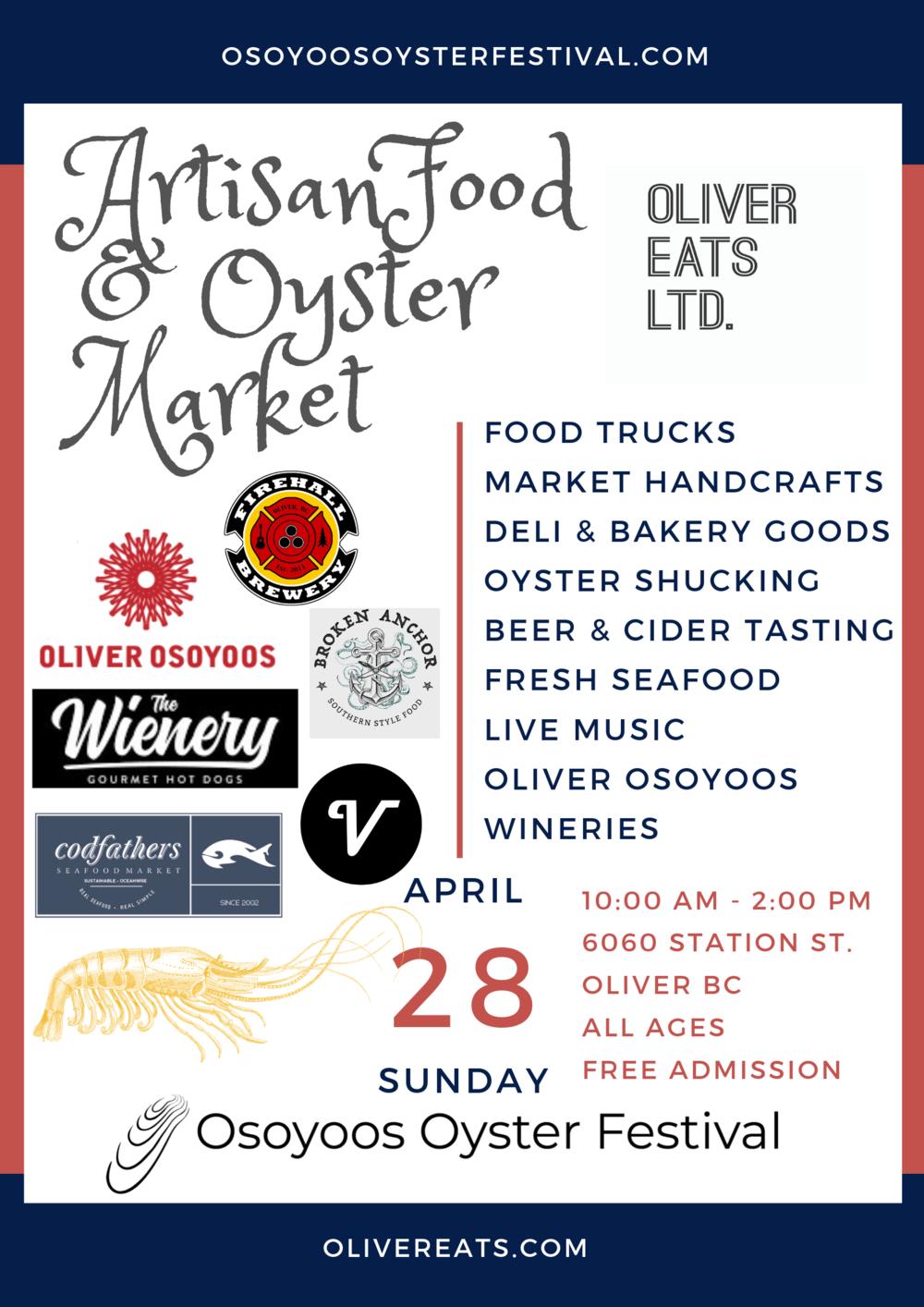 2019 Artisan Food & Oyster Market .png