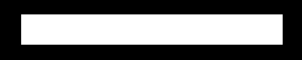 KaiserPath-Logos-66.png