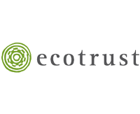ecotrust_logo_color-sm.png