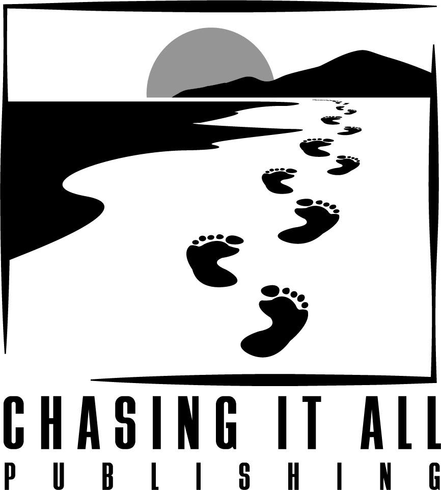 Chasing It All Publishing
