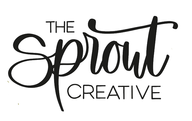 The Sprout Creative