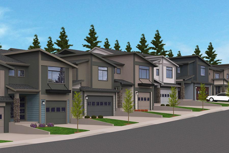 BUILDING-7-STREET-VIEW-1-900X600-72DPI-SFW-Q60-RGHT.jpg