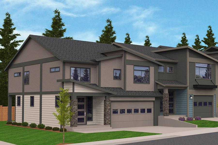 BUILDING-7-STREET-VIEW-1-900X600-72DPI-SFW-Q60-LFT.jpg