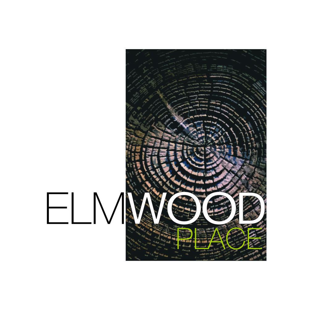 ElmwoodLogo3.jpg