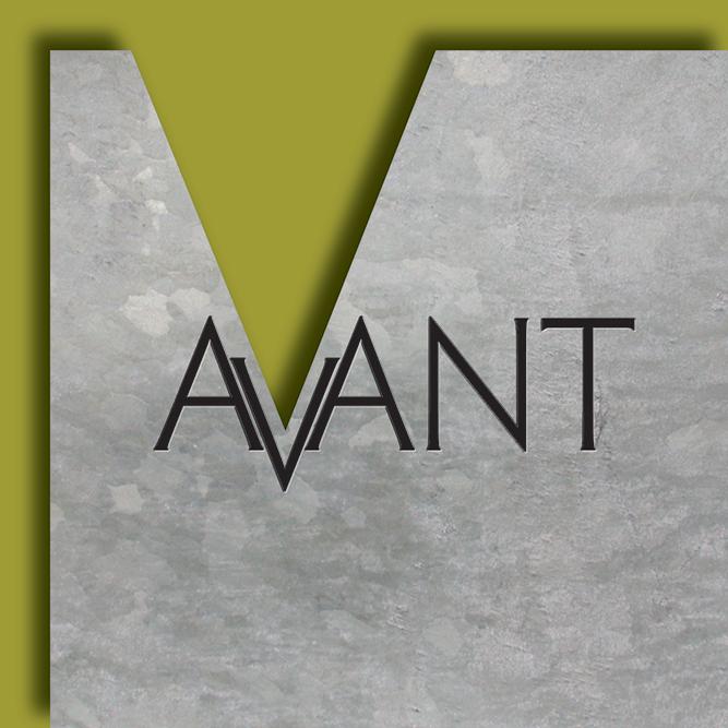 AvantWeb.png