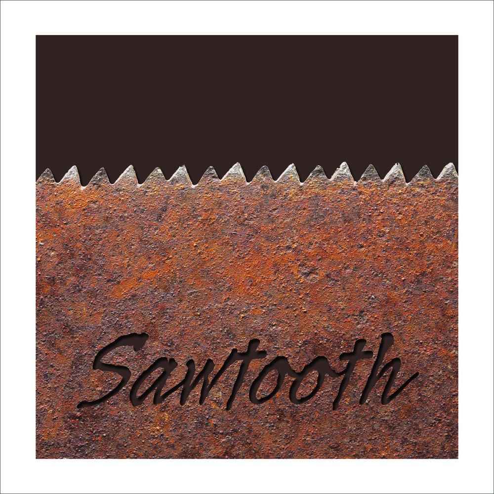 sawtooth77.jpg