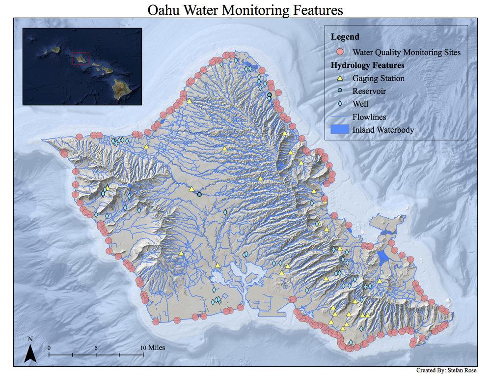 water_monitoring.jpg