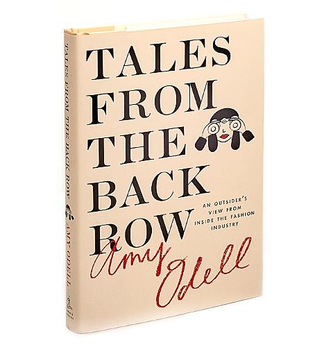 amy-odell-book-inline.jpg