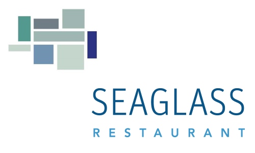 Seaglass Restaurant