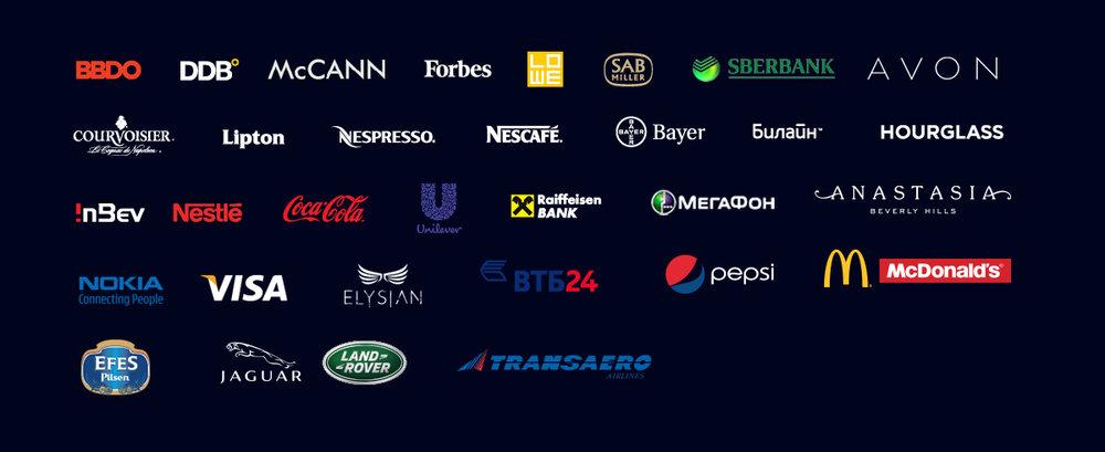 Clients-logo.jpg