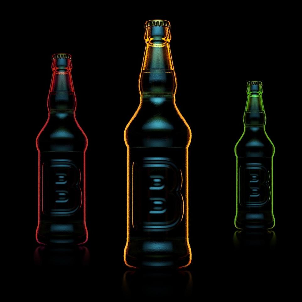 Beer CGI.jpg