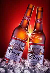 beer-course.jpg