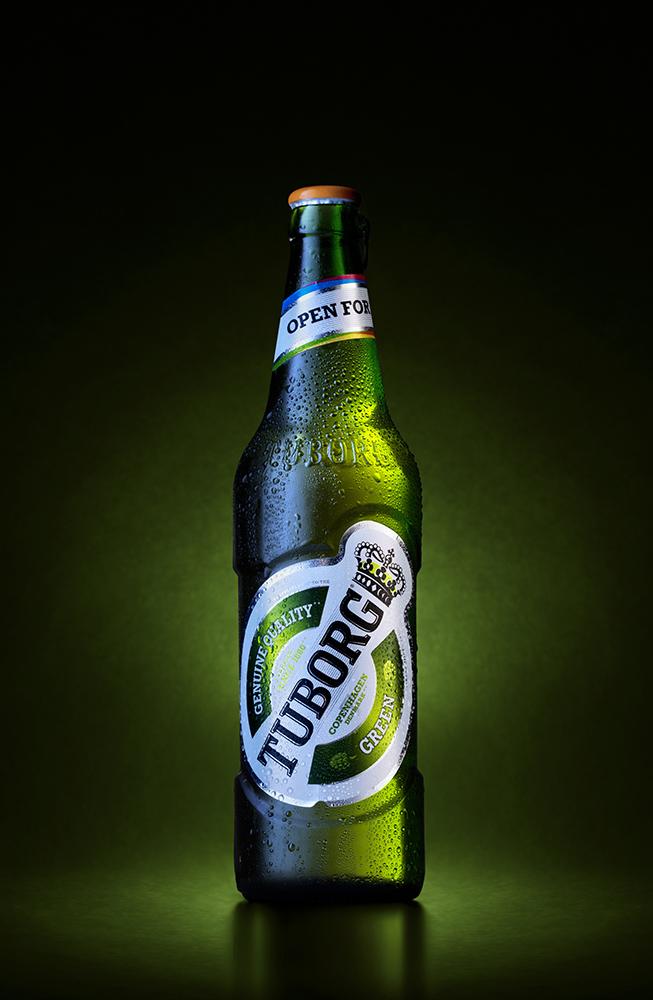 beer_07.jpg