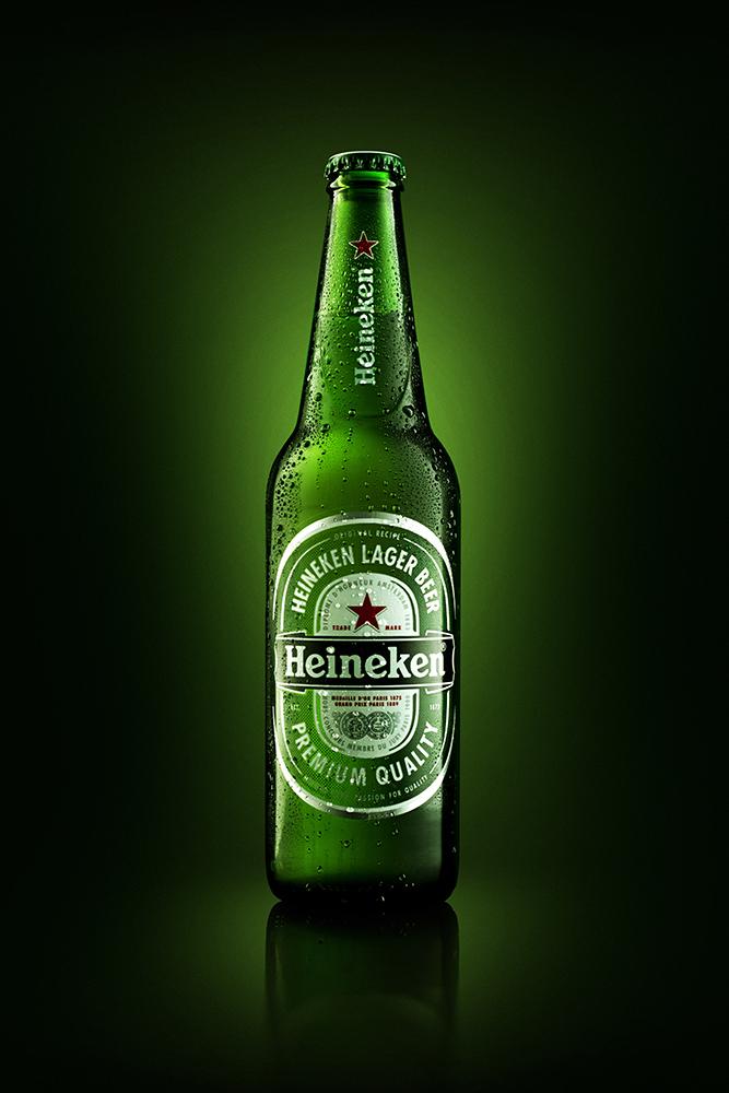 beer_04.jpg