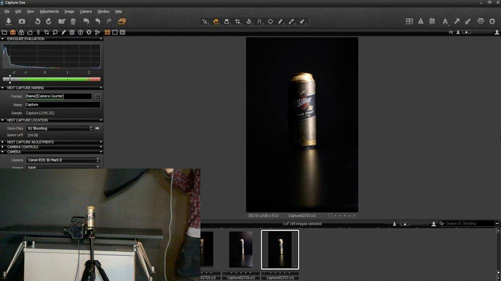 05. Miller Can - Photo Shoot.jpg