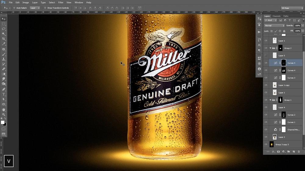 10. Miller - Post Production.jpg