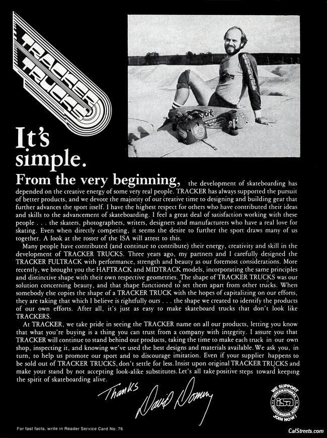 skateboard_industry_news_febmarch_1978_tracker_trucks_jersey_rare_preview.jpeg