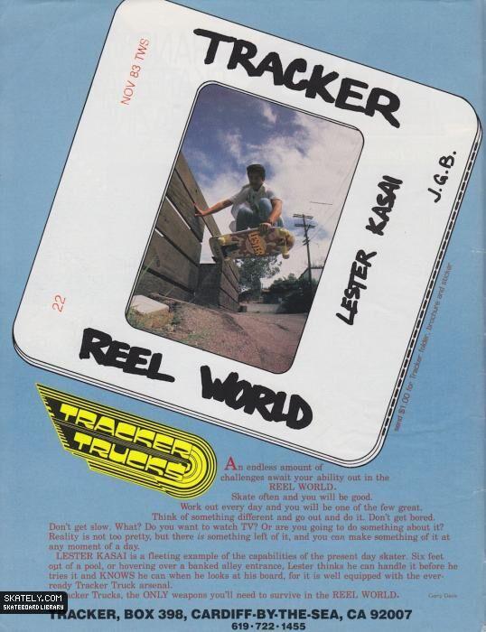 tracker-trucks-lester-reel-world-1983_preview.jpeg