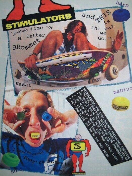 tracker-trucks-stimulators-1990_preview.jpeg