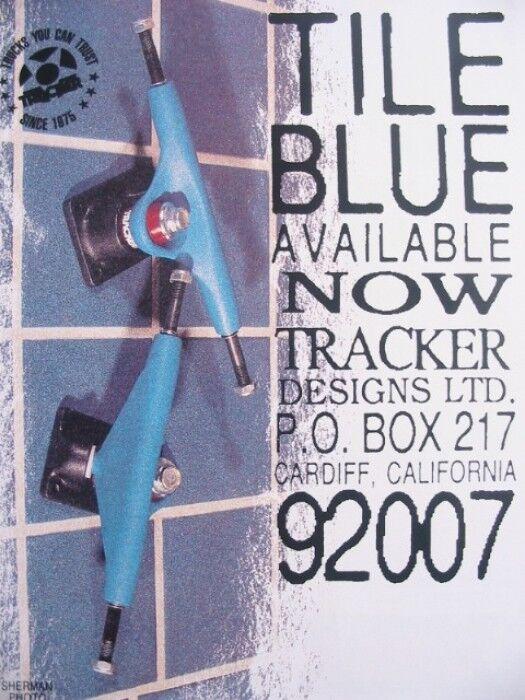 tracker-trucks-tile-blue-1989_preview.jpeg