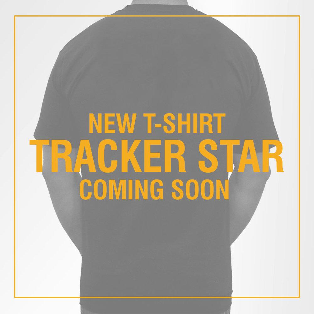 tracker_STAR_COMINGSOON.jpg