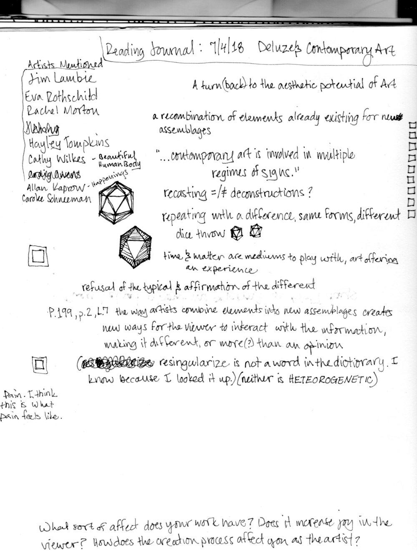 Reading Journal Notes.jpg