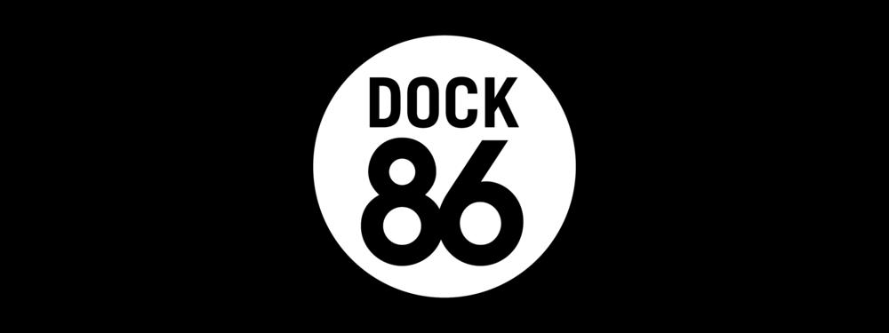 logos-16.png