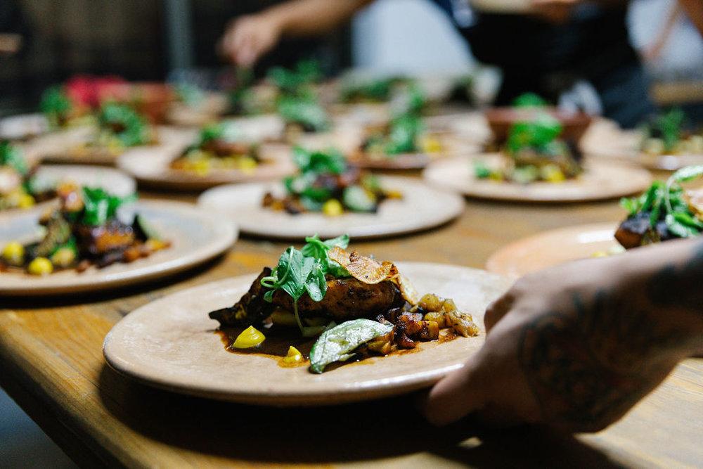 makers_meals_oaxaca-37.jpg