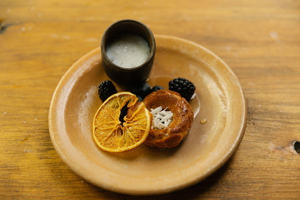 makers_meals_oaxaca-46.jpg