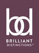 Brilliant Distinctions Saving Program at Lorena Luca